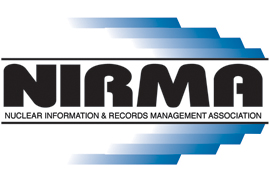 Lou Rofrano will be speaking at the 2017 NIRMA Conference