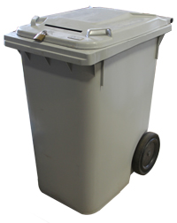 Onsite Paper Shredding Console Chicago