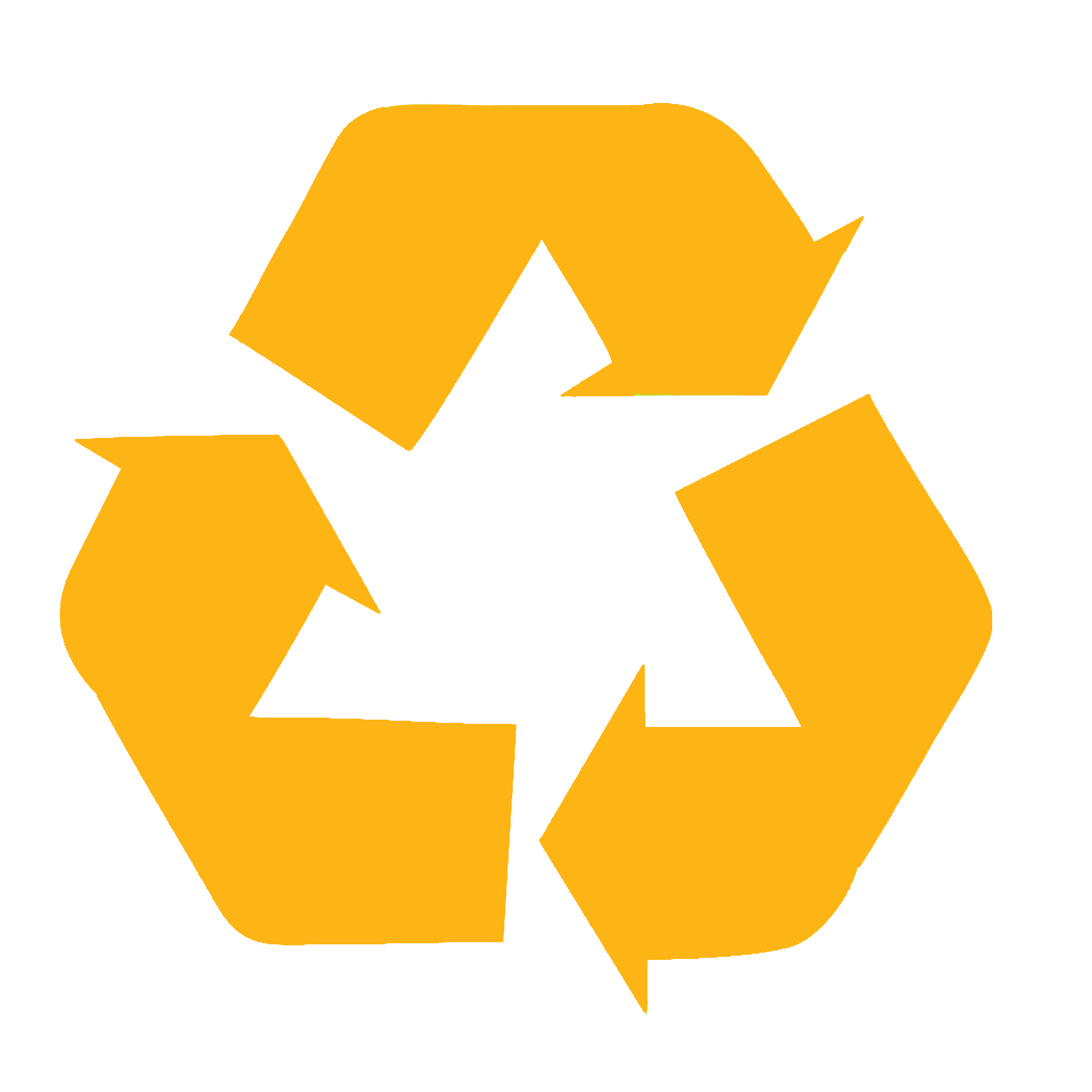 Paper Recycling Reusing Material Reducing Our Impact
